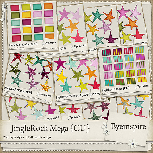 kraft, christmas, holidays, christmas layer styles, holiday layer styles, scrapbooking layer styles, digtal scrapbook,<br /> cute, craft, polkadot, stripes, stars, stars, plaid, tartan, checker, diamond, patterned styles, houndstooth, cardstock, cardstock overlays, real cardstock layer styles, photoshop layer styles, seamless textures, seamless, tiles, seamless patterns, photography, photos, photo cards, commercial use, digital scrapbooking, digi scrap, texture, colorful, shabby, texture overlays, photoshop, elements, eyeinspire, realistic, high quality, 300 dpi